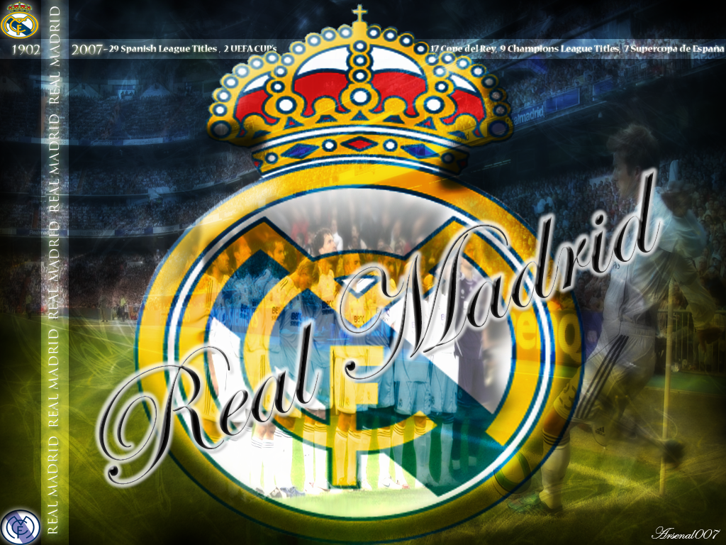 real-madrid-18.jpg